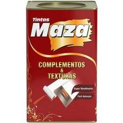 MAZA FUNDO PREPARDOR 18L