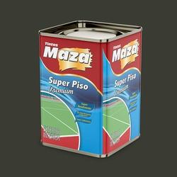 MAZA SUPER PISO PREMIUM CHUMBO 18L