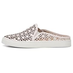 Tenis Sapatenis Feminino Top Franca Shoes Hiate Ba... - Top Franca Shoes | Calçados confortáveis em Couro