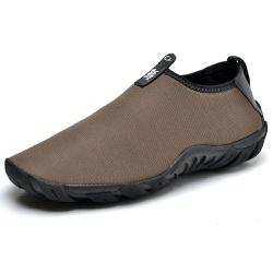 Sapatilha Aquática Esporte Náutico Neoprene Cake - Top Franca Shoes | Calçados confortáveis em Couro