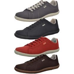 Kit 4 Pares Sapatênis Casual Top Franca Shoes Chum... - Top Franca Shoes | Calçados confortáveis em Couro