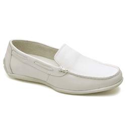 Docksider Unissex para Enfermeiro Dentista Odontol... - Top Franca Shoes | Calçados confortáveis em Couro