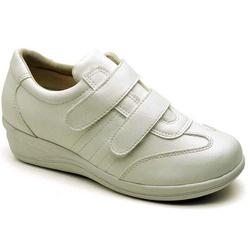 Sapatenis Feminino Conforto Anatomico Ajuste dos P... - Diconfort Calçados | Calçados confortáveis e anatômicos