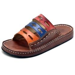 Sandália Chinelo Birken Conforto Anatomico Ortopéd... - Diconfort Calçados | Calçados confortáveis e anatômicos