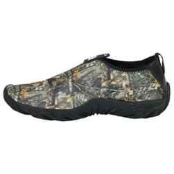 Sapatilha Aquática Esporte Náutico Neoprene Cinza ... - Top Franca Shoes | Calçados confortáveis em Couro