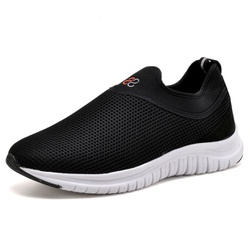 Tênis Masculino Esporte Fit Di Confort Calçados Pr... - Diconfort Calçados | Calçados confortáveis e anatômicos