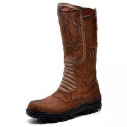 Bota Coturno Militar Panther Exercito Camuflado Ca... - Top Franca Shoes | Calçados confortáveis em Couro