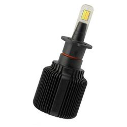 Kit Led Headlight H3 Dual Color 3150/6000K 12V 25 ... - Total Latas - A loja online do seu automóvel