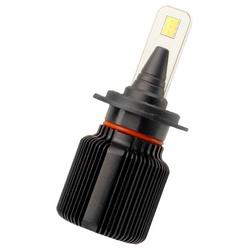 Kit Led Headlight H7 Dual Color 3150/6000K 12V 25... - Total Latas - A loja online do seu automóvel