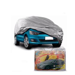 Capa Contra pó impermeável c/ forro - Tamanho G - ... - Total Latas - A loja online do seu automóvel