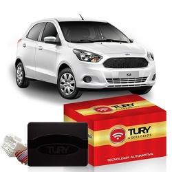 Módulo de Subida de Vidro Novo Ka 2019/ Tury-Pro4.... - Total Latas - A loja online do seu automóvel