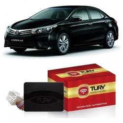 Módulo de Subida de Vidro Corolla Rav-4 Tury-Pro4.... - Total Latas - A loja online do seu automóvel