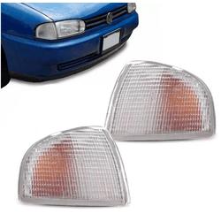 Lanterna Dianteira Gol/Parati/Saveiro 1995 a 1999 ... - Total Latas - A loja online do seu automóvel