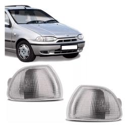 Lanterna Dianteira Palio/Siena/Strada/Palio Weeken... - Total Latas - A loja online do seu automóvel