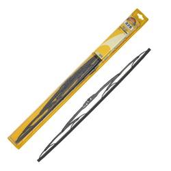 Palheta Limpador Parabrisa Convencional 16/26 Pole... - Total Latas - A loja online do seu automóvel