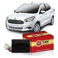 Módulo de Subida de Vidro Novo Ka Nova Ecosport Ne... - Total Latas - A loja online do seu automóvel