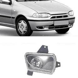 Farol Auxiliar Palio/Week/Siena/Strada 1996 a 2000 - Total Latas - A loja online do seu automóvel