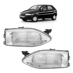 Farol Palio/ Siena/ Strada/ Palio Weekend 1996 a 1... - Total Latas - A loja online do seu automóvel