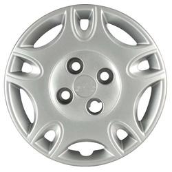 Calota Aro 13 Modelo Palio Fire Cubo Baixo - Total Latas - A loja online do seu automóvel