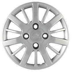 Calota Aro 13 Modelo Palio/Siena Fire Cubo Baixo - Total Latas - A loja online do seu automóvel