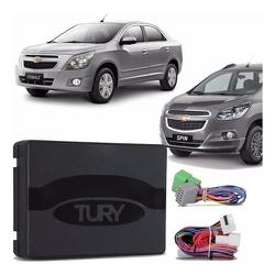 Módulo de Subida de Vidro Cobalt Spin Tury-Pro-4.1... - Total Latas - A loja online do seu automóvel