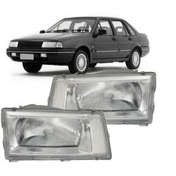Farol Santana/Quantum 1991 a 1997 Modelo Arteb - Total Latas - A loja online do seu automóvel