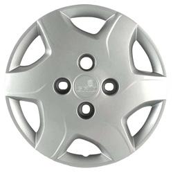 Calota Aro 13 Modelo Celta Cubo Baixo - Total Latas - A loja online do seu automóvel