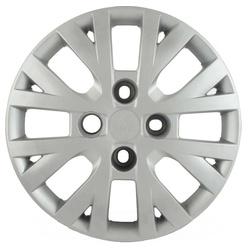 Calota Aro 13 Modelo Gol G4 Cubo Alto - Total Latas - A loja online do seu automóvel