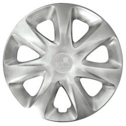 Calota Aro 13 Modelo Clio - Total Latas - A loja online do seu automóvel