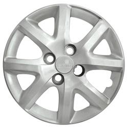 Calota Aro 13 Modelo Siena EL Cubo Baixo - Total Latas - A loja online do seu automóvel