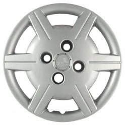 Calota Aro 13 Modelo Corsa Classic Cubo Baixo - Total Latas - A loja online do seu automóvel