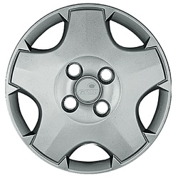 Calota Aro 13 Modelo Celta/Prisma Cubo Baixo - Total Latas - A loja online do seu automóvel