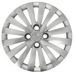 Calota Aro 14 Modelo Gol G5/G6 Cubo Baixo - Total Latas - A loja online do seu automóvel