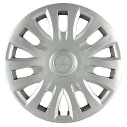 Calota Aro 14 Modelo Citroen Encaixe - Total Latas - A loja online do seu automóvel