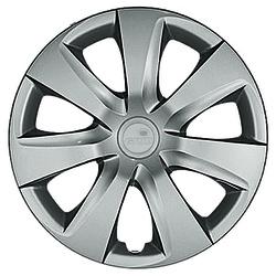 Calota Aro 14 Modelo Etios Encaixe - Total Latas - A loja online do seu automóvel
