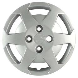 Calota Aro 14 Modelo Meriva - Total Latas - A loja online do seu automóvel