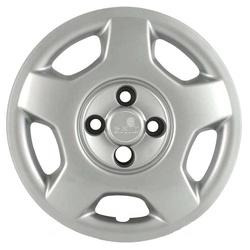 Calota Aro 14 Modelo Corsa Cubo Baixo - Total Latas - A loja online do seu automóvel