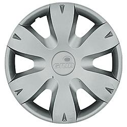 Calota Aro 14 Modelo Logan/Sandero 2013 Encaixe - Total Latas - A loja online do seu automóvel