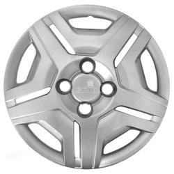 Calota Aro 14 Modelo Onix/Prisma Cubo Baixo - Total Latas - A loja online do seu automóvel