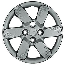 Calota Aro 14 Modelo Uno Way - Total Latas - A loja online do seu automóvel