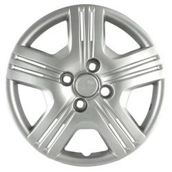 Calota Aro 15 Modelo Fit/City Cubo Padrão - Total Latas - A loja online do seu automóvel