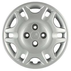 Calota Aro 14 Modelo Palio Fire Cubo Baixo - Total Latas - A loja online do seu automóvel