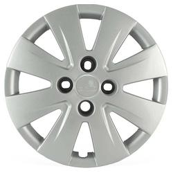 Calota Aro 14 Modelo Gol/Voyage/Saveiro G5 Cubo Al... - Total Latas - A loja online do seu automóvel