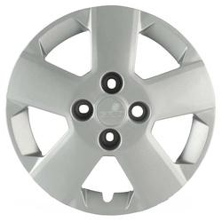 Calota Aro 14 Modelo Celta/Prisma/Montana Cubo Bai... - Total Latas - A loja online do seu automóvel