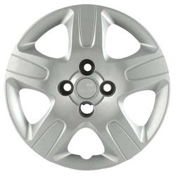 Calota Aro 14 Modelo Strada Cubo Alto - Total Latas - A loja online do seu automóvel