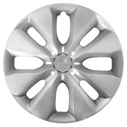 Calota Aro 15 Modelo Citroen C 3 Encaixe - Total Latas - A loja online do seu automóvel