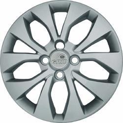 Calota Aro 15 Modelo Onix/Prisma Cubo Padrão - Total Latas - A loja online do seu automóvel