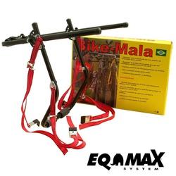 Suporte Bike (Porta Mala) - Total Latas - A loja online do seu automóvel