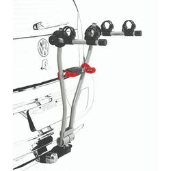 Suporte Bike Easy 2 (Engate) - Total Latas - A loja online do seu automóvel