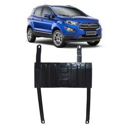 Protetor de Carter Ecosport 1.5 2013 em Diante - Total Latas - A loja online do seu automóvel